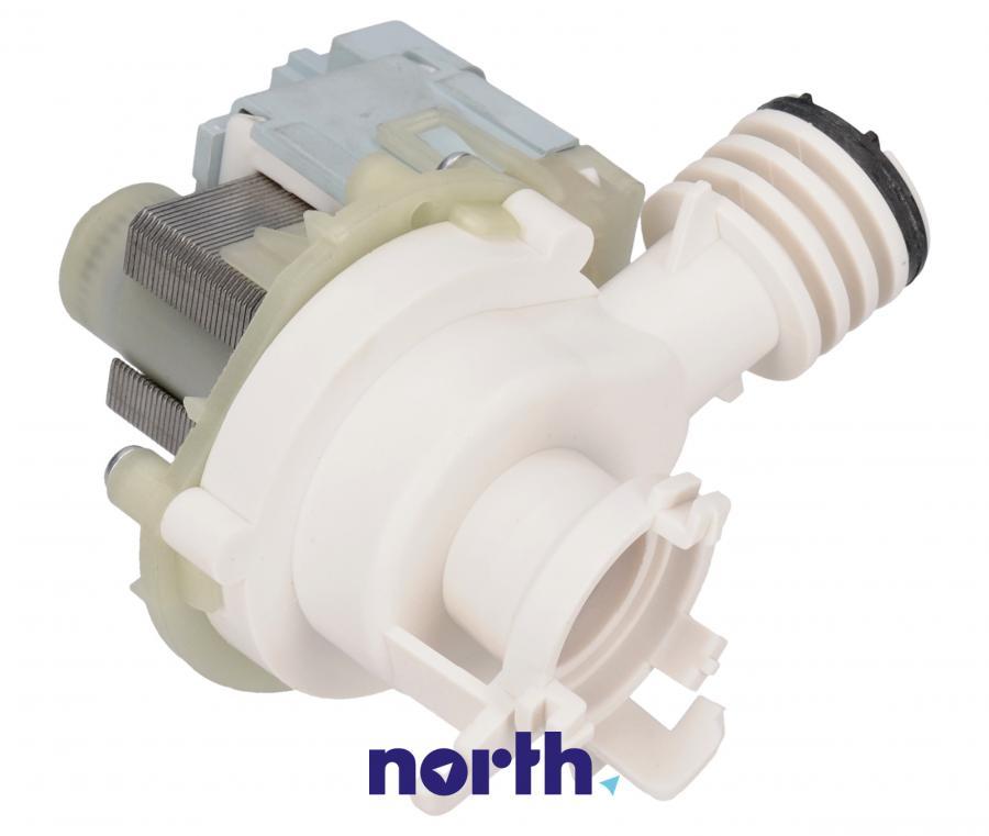Pompa odpływowa do zmywarki Indesit C00143766,0
