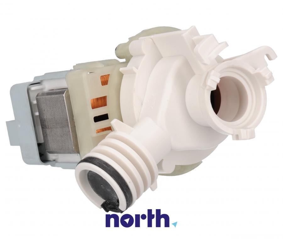 Pompa odpływowa do zmywarki Indesit C00143766,2
