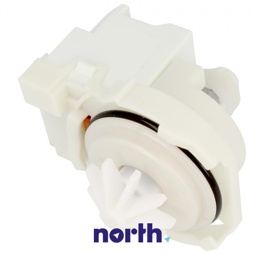 Pompa odpływowa do zmywarki Fagor V99I000H1,1