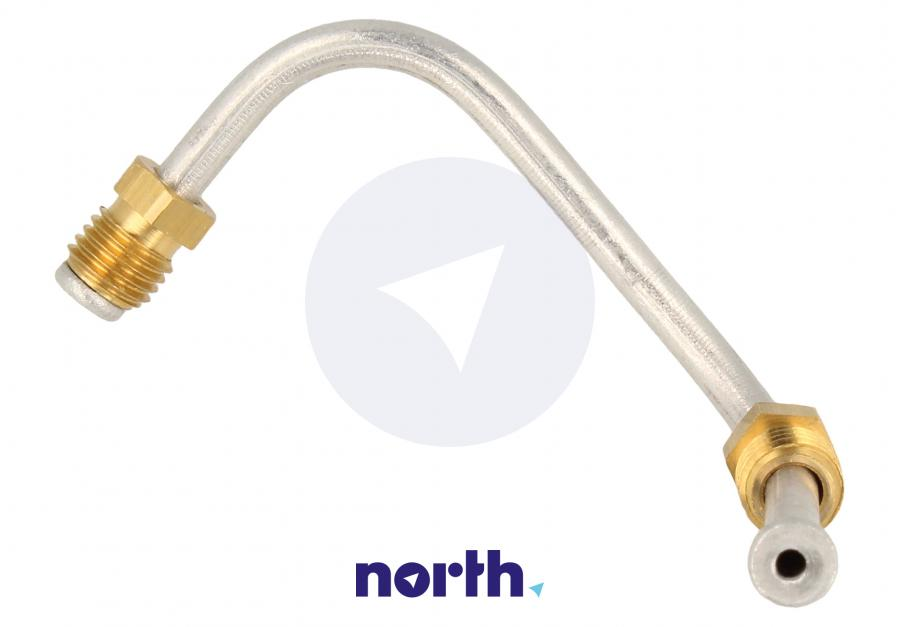 Rura połączeniowa do bojlera Fagor CA1503500,0