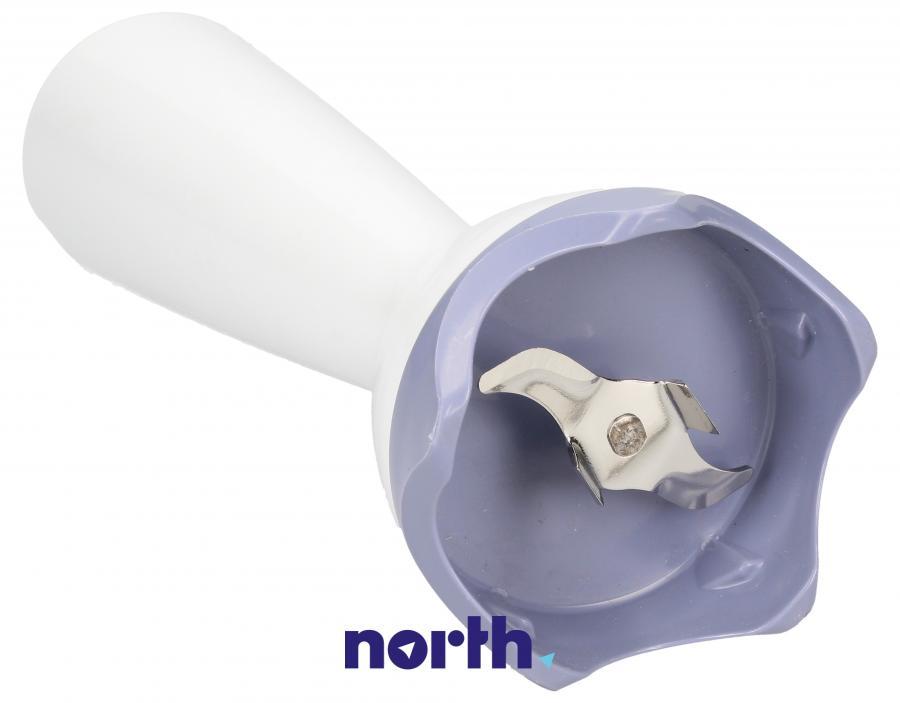 Nasadka miksująca do blendera ręcznego Philips 420613658530,0