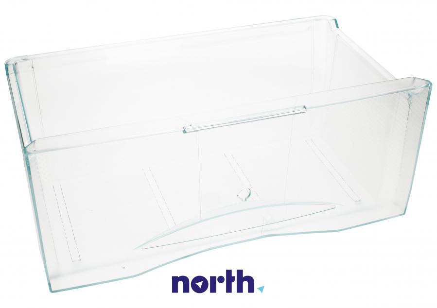 Dolna szuflada zamrażarki do lodówki Liebherr 979129000,0