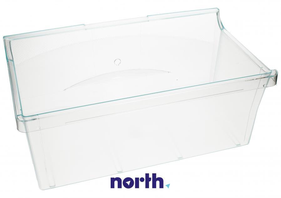 Dolna szuflada zamrażarki do lodówki Liebherr 979129000,1