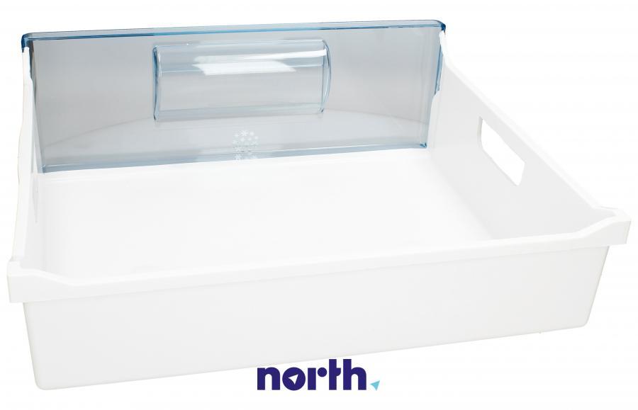 Górna szuflada zamrażarki do lodówki Electrolux 2426357196,1