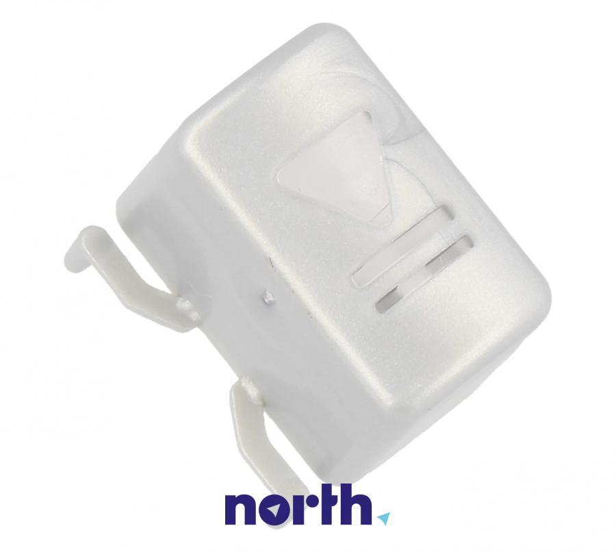 Przycisk włącznika do pralki Electrolux 1469432015,0