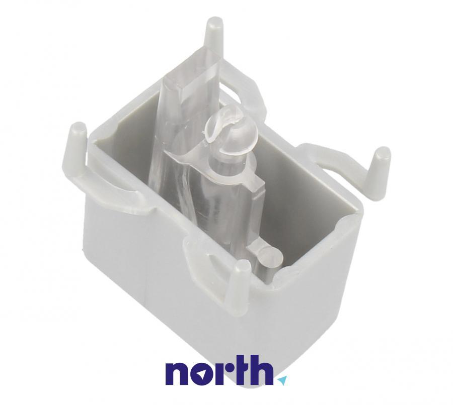 Przycisk włącznika do pralki Electrolux 1469432015,1