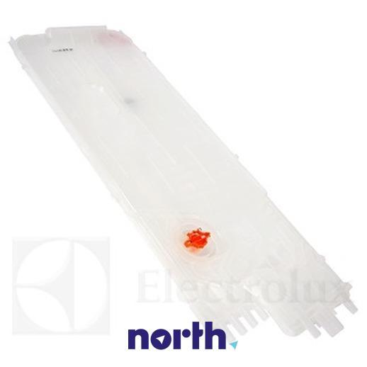 Płaszcz wodny do zmywarki Electrolux 4071349775,1