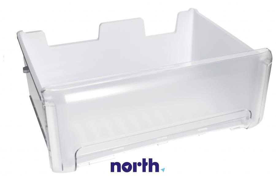 Górna szuflada zamrażarki do lodówki LG 3391JA2033A,0