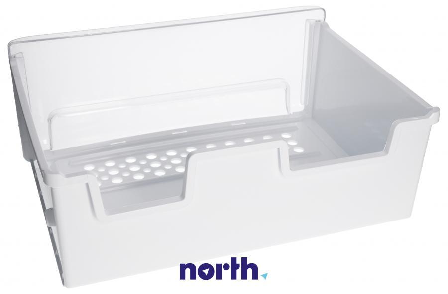 Górna szuflada zamrażarki do lodówki LG 3391JA2033A,1