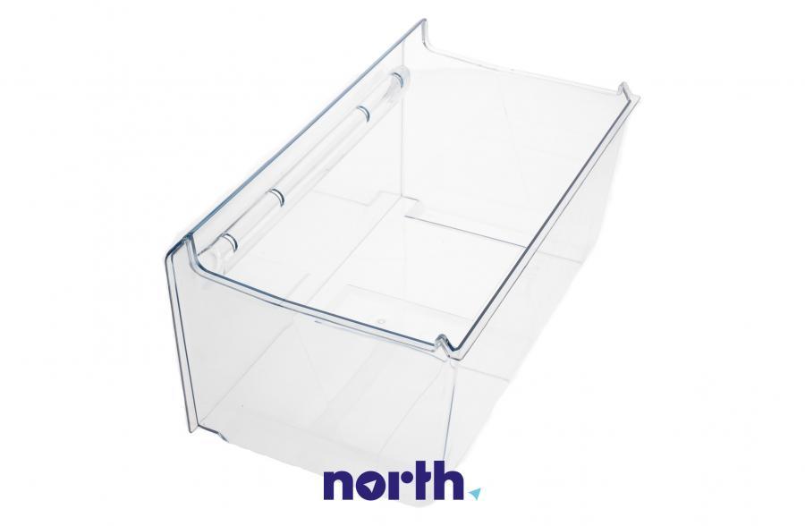 Dolna szuflada zamrażarki do lodówki Electrolux 2247086420,1