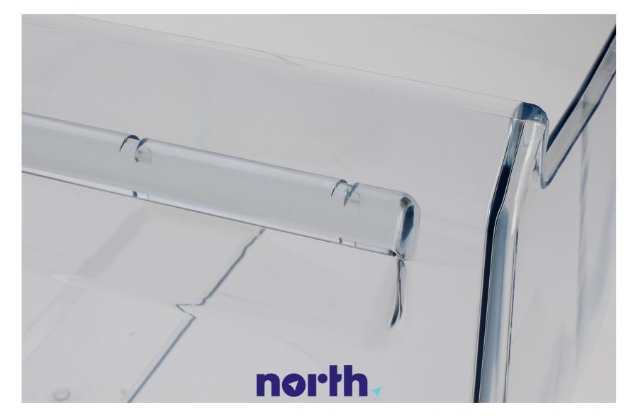 Dolna szuflada zamrażarki do lodówki Electrolux 2247086420,2