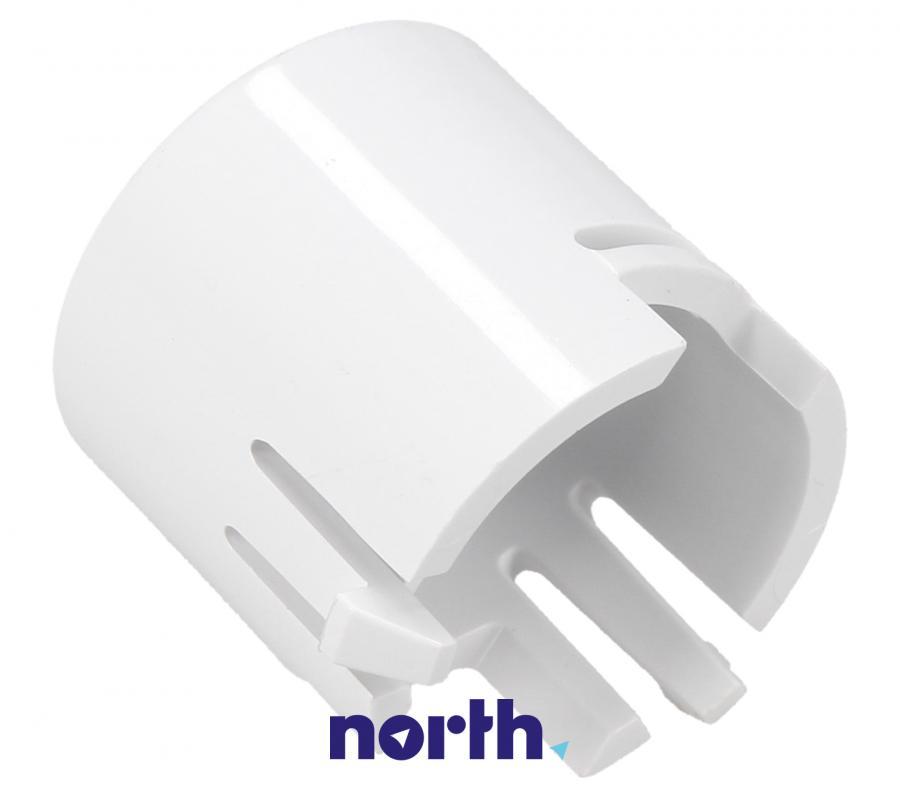 Przycisk do zmywarki Whirlpool 481241029437,1