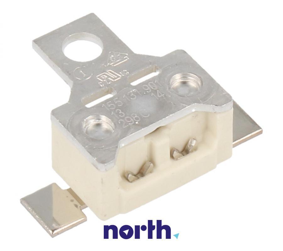 Termostat do żelazka Bosch 00608751,0