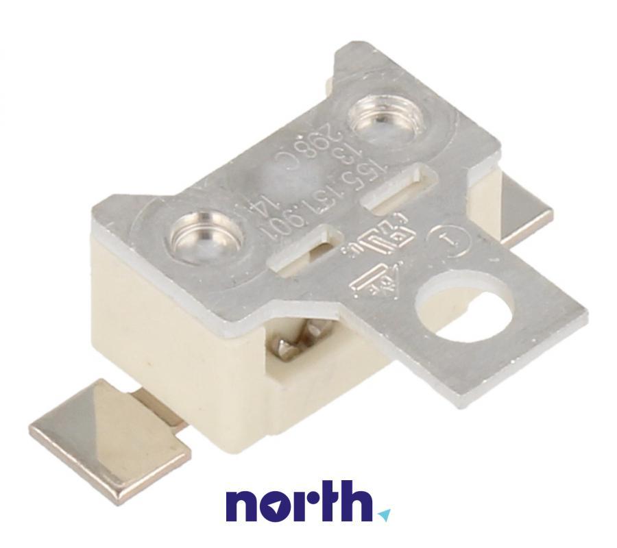 Termostat do żelazka Bosch 00608751,1