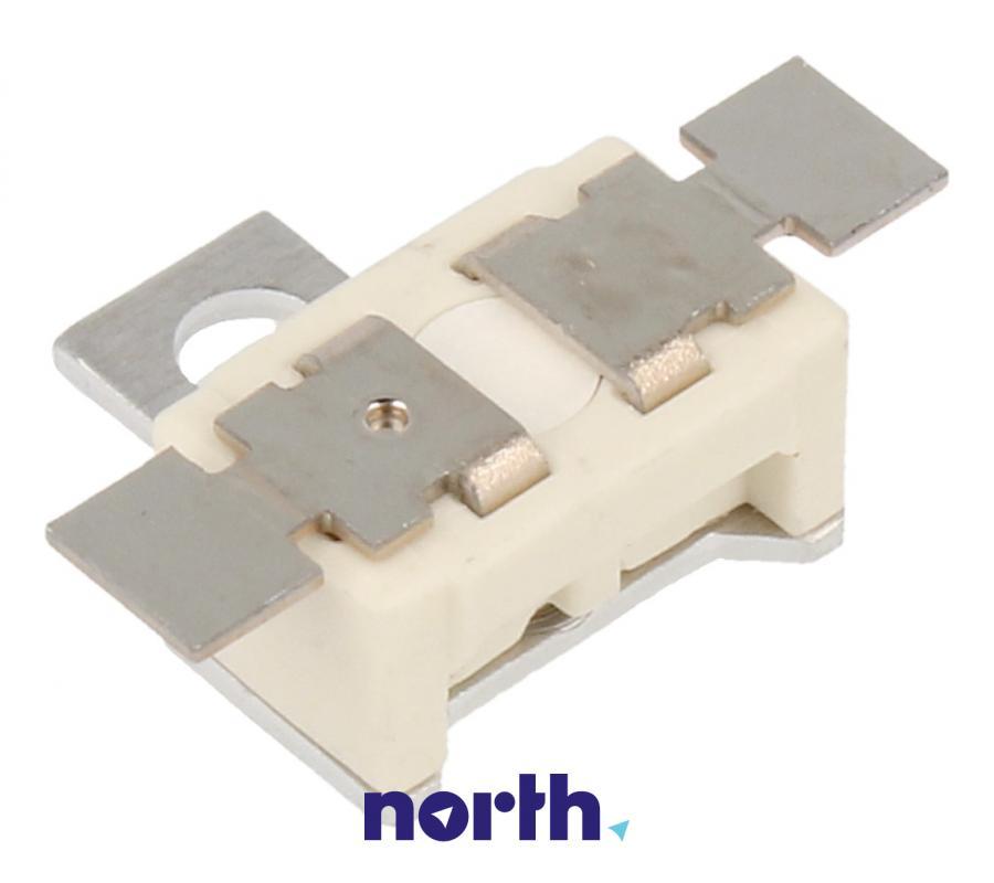 Termostat do żelazka Bosch 00608751,2