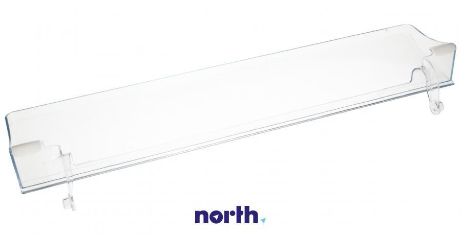 Front chillera / pojemnika świeżości do komory chłodziarki Bosch 00663468,1