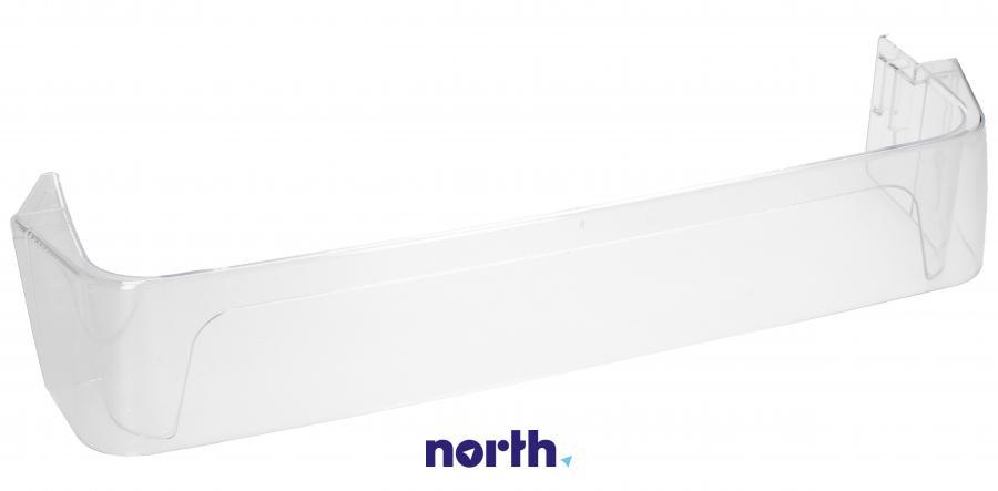 Dolna półka na drzwi chłodziarki do lodówki Ikea 2246108118,0