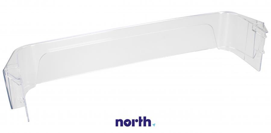 Dolna półka na drzwi chłodziarki do lodówki Ikea 2246108118,1