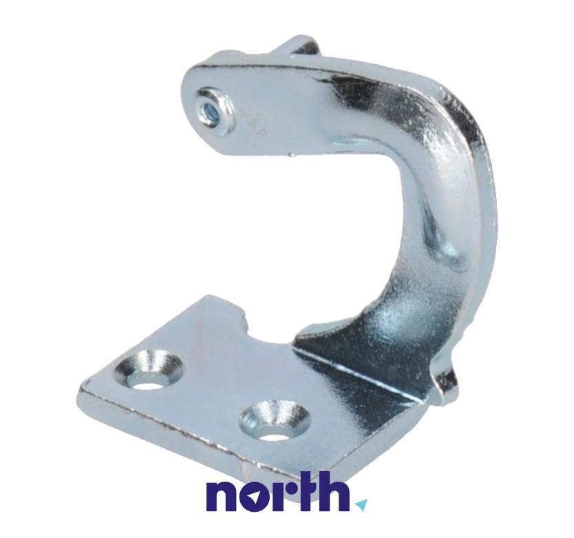 Zawias górny prawy do lodówki Electrolux 2426833030,1