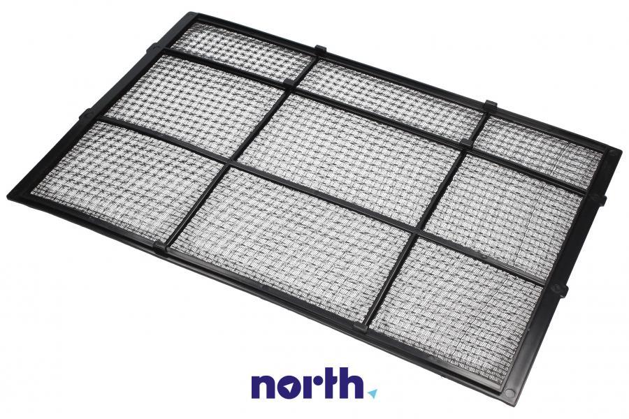 Filtr wstępny powietrza do klimatyzacji DeLonghi 5351053600,0