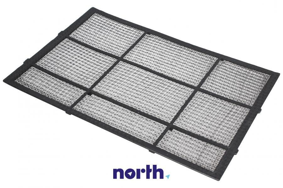 Filtr wstępny powietrza do klimatyzacji DeLonghi 5351053600,1