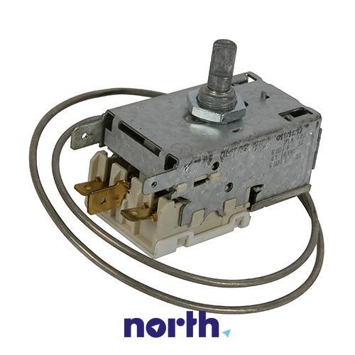 Termostat do lodówki AEG 2262322064,0