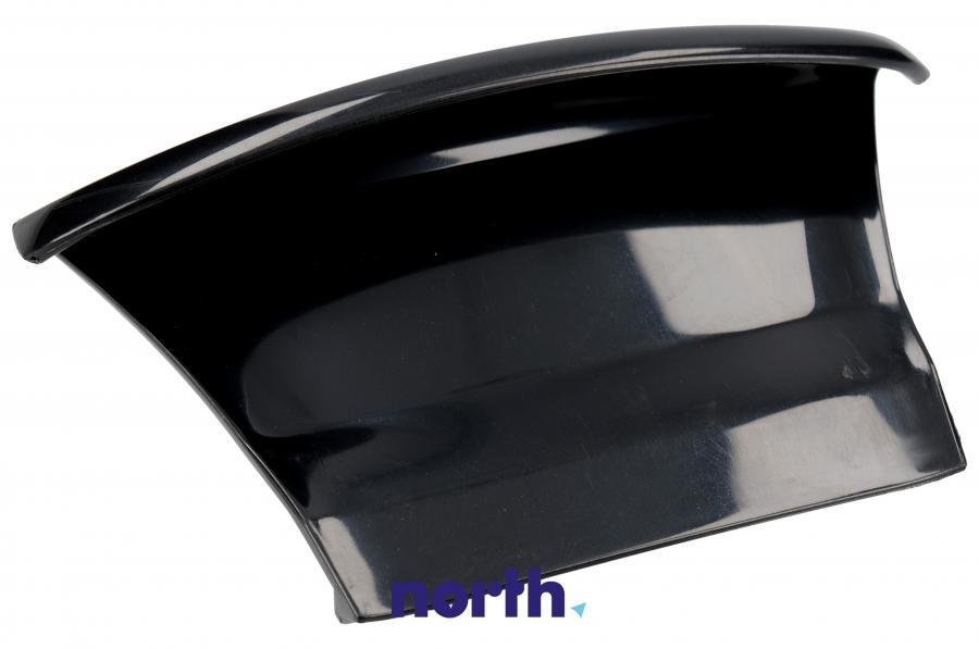 Zatrzask pokrywy górnej do odkurzacza Electrolux 1180219014,1