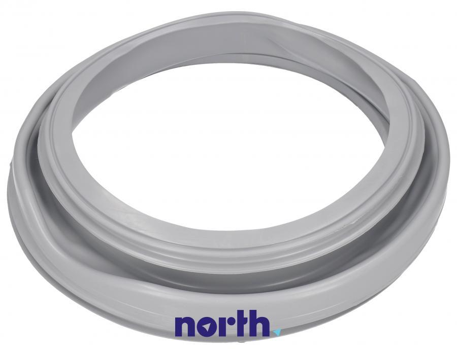 Fartuch do pralki Whirlpool 481246068633,0