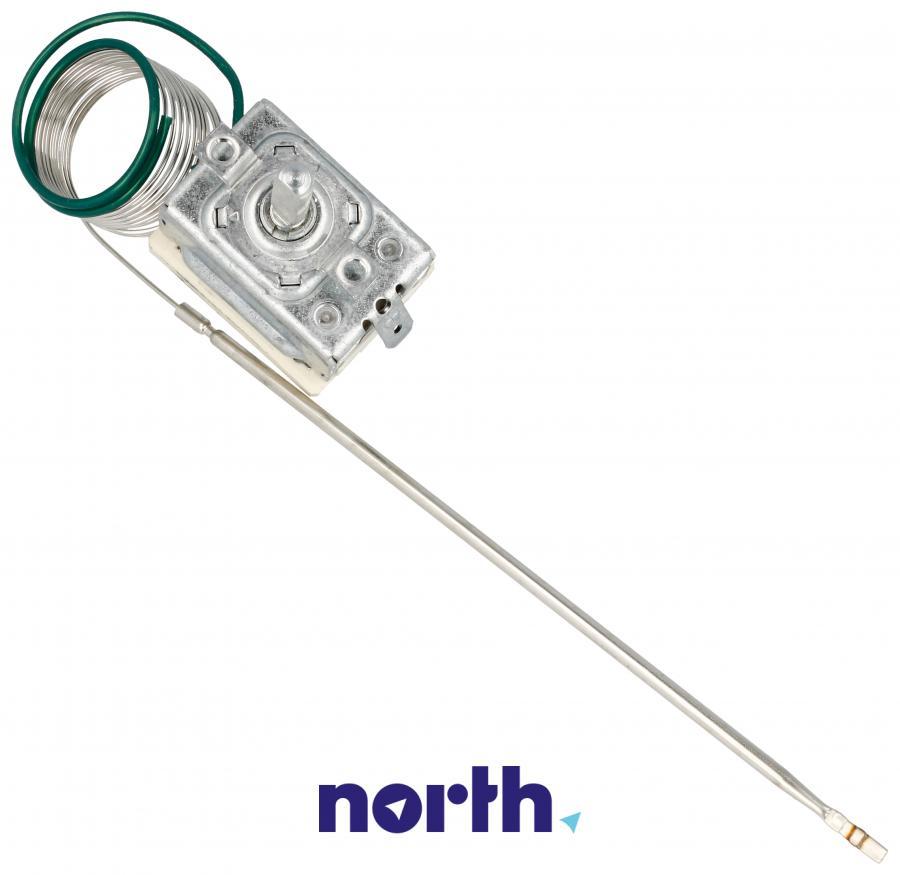 Termostat regulowany do piekarnika Beko 263100015,0
