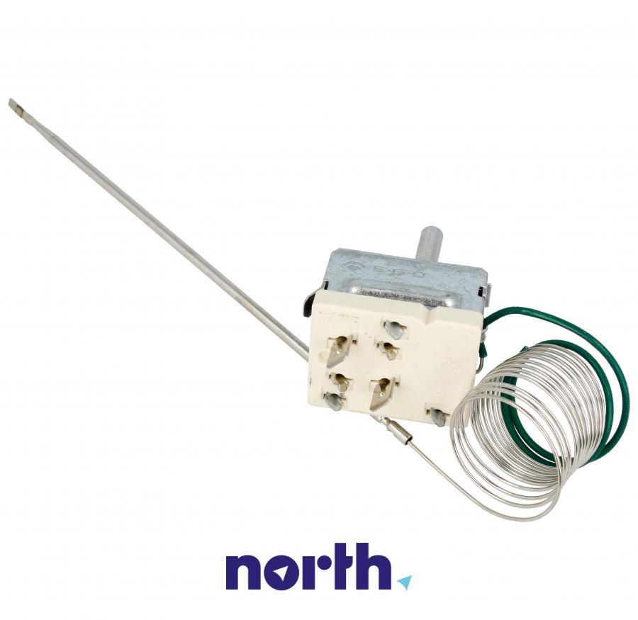Termostat regulowany do piekarnika Beko 263100015,1
