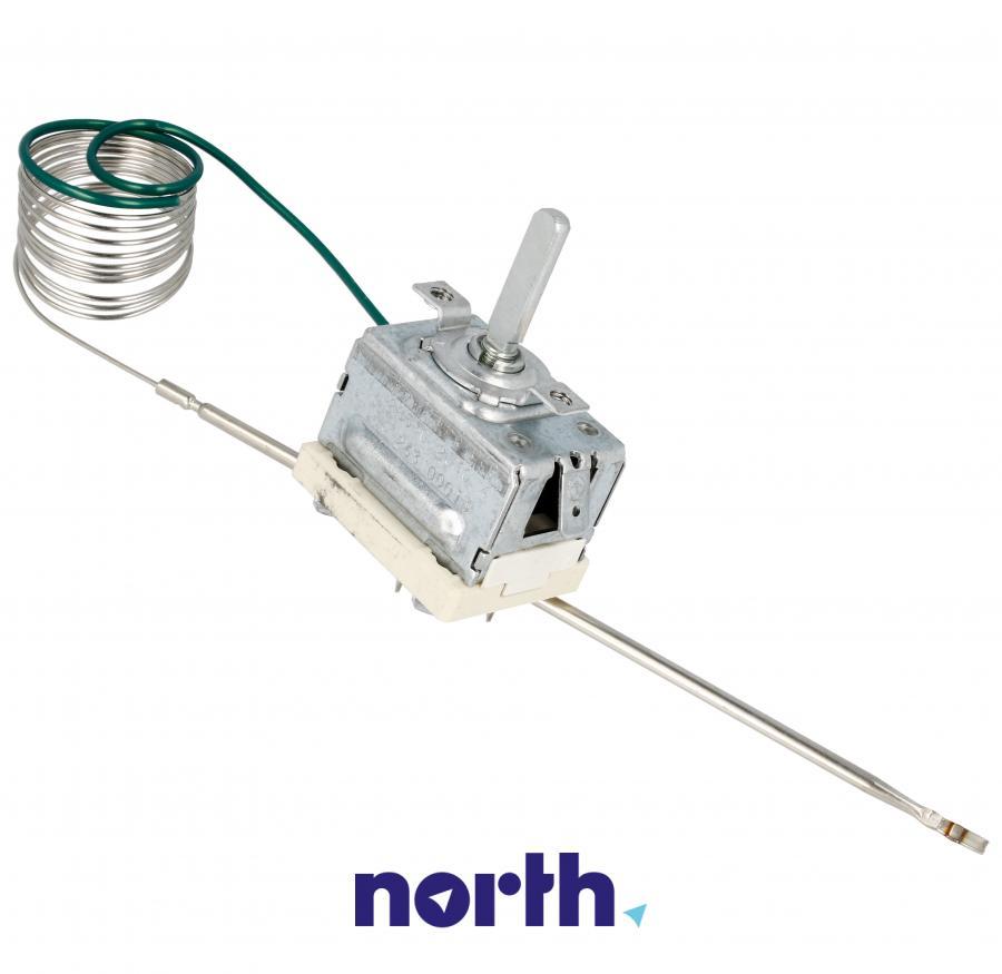 Termostat regulowany do piekarnika Beko 263100015,2