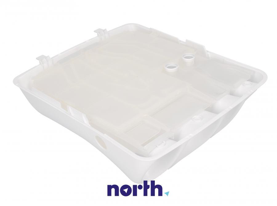 Pojemnik na proszek do pralki Whirlpool 481241868413,2