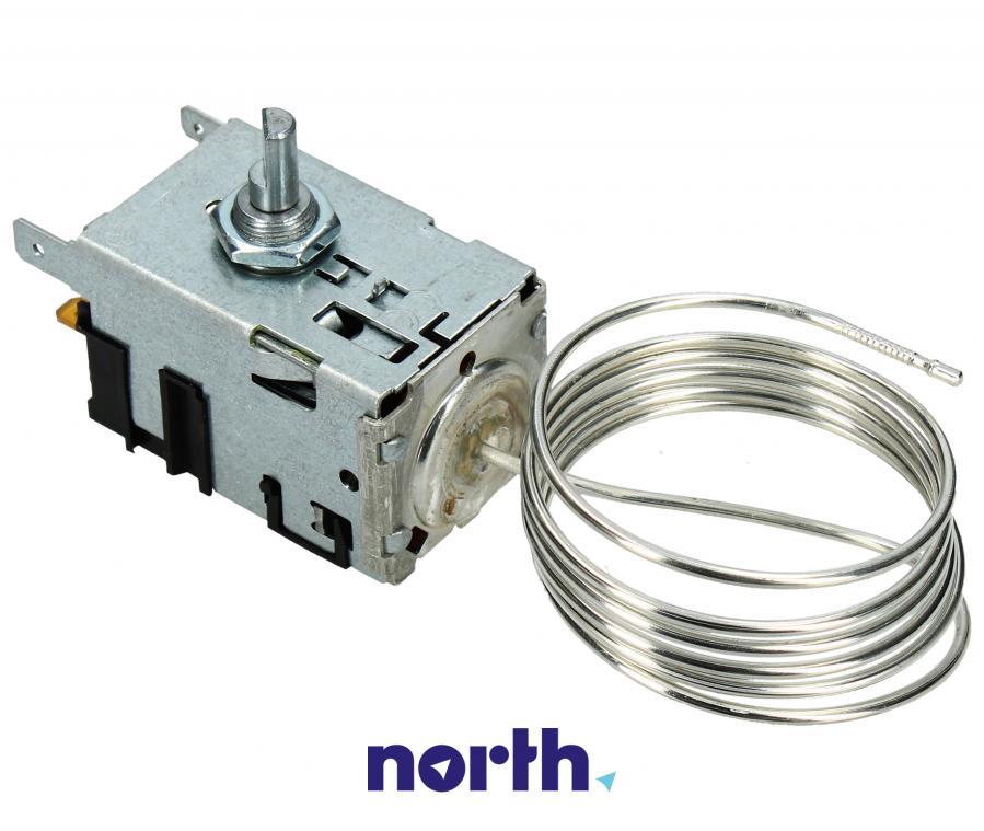 Termostat do lodówki Electrolux 077B5224 2426350183,1
