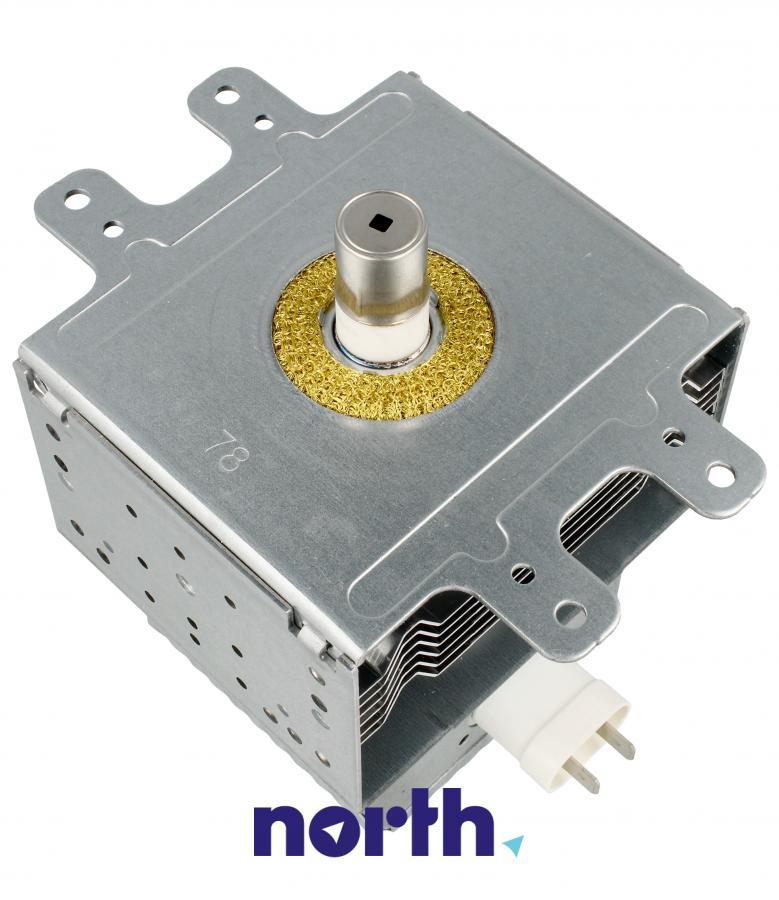 Magnetron do mikrofalówki Bosch 00642266,1