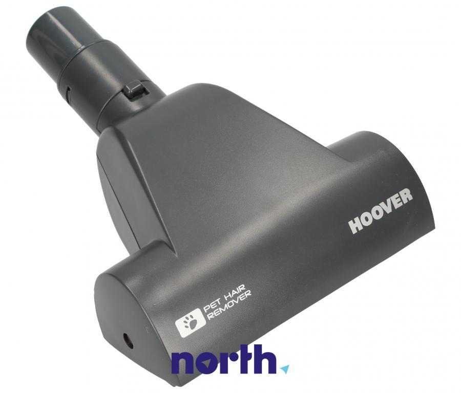 Turboszczotka mini do odkurzacza Hoover J46 35601116,0