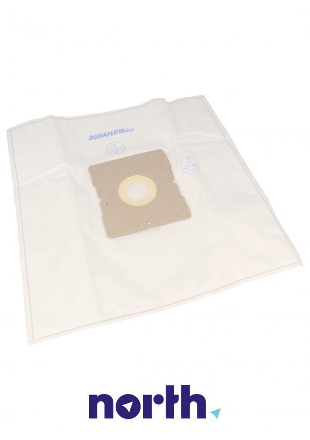Worki papierowe do odkurzacza Samsung 9001961318,4