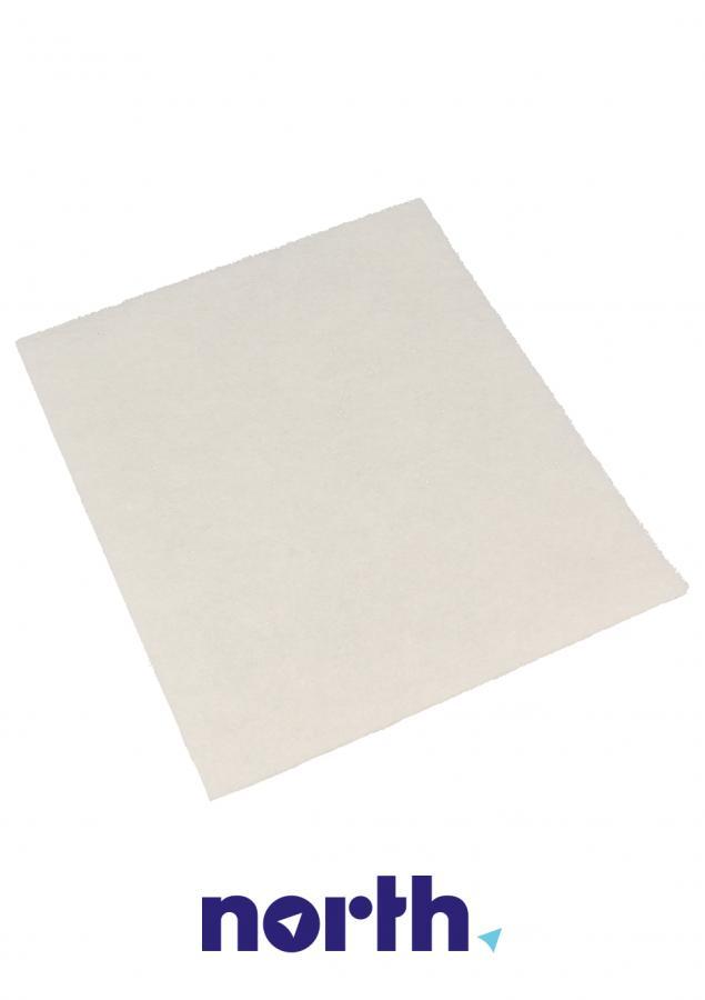 Worki papierowe do odkurzacza Samsung 9001961318,5
