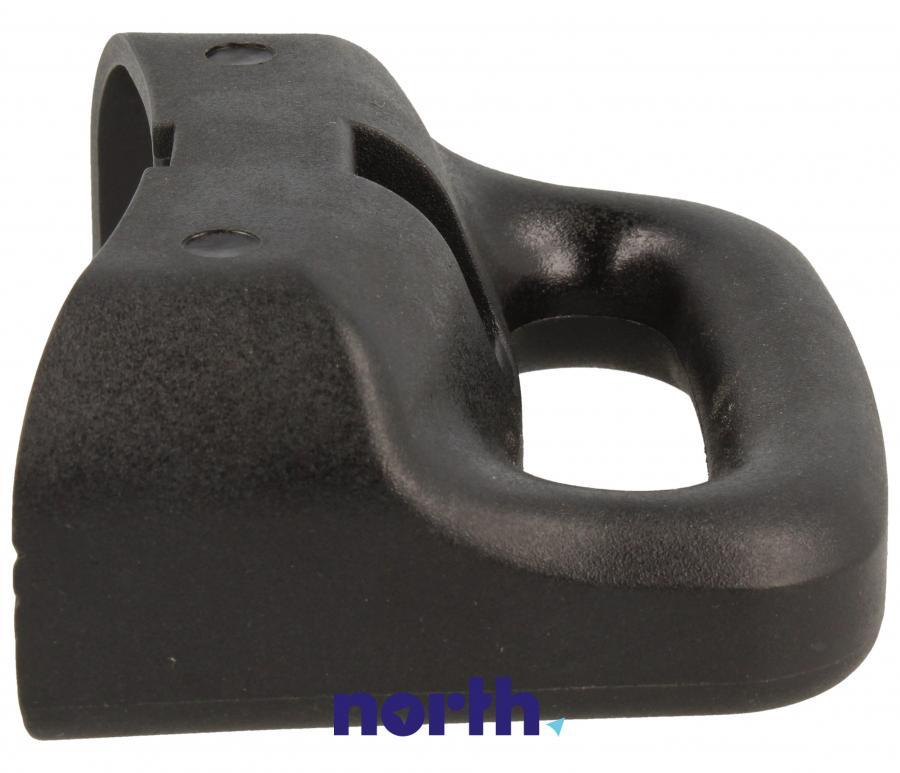Uchwyt garnka do szybkowaru Fagor M5P001384,4