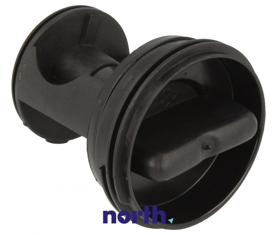 Filtr pompy odpływowej do pralki Gorenje 126151,0