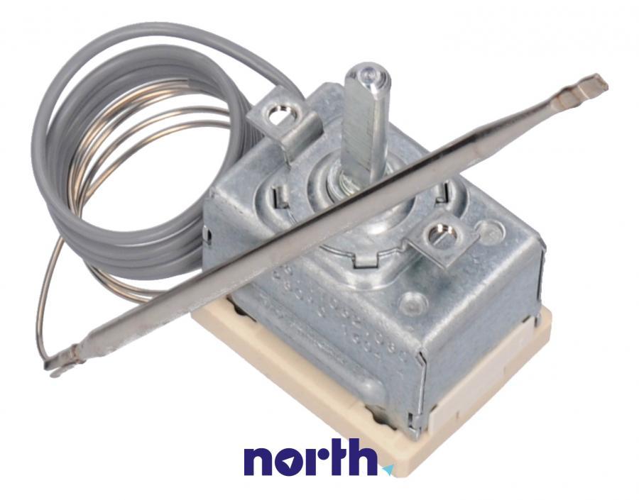 Termostat regulowany do piekarnika Indesit C00145486,0