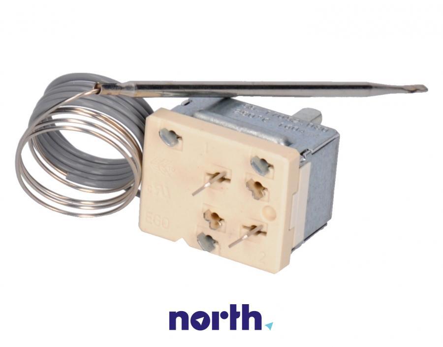 Termostat regulowany do piekarnika Indesit C00145486,1