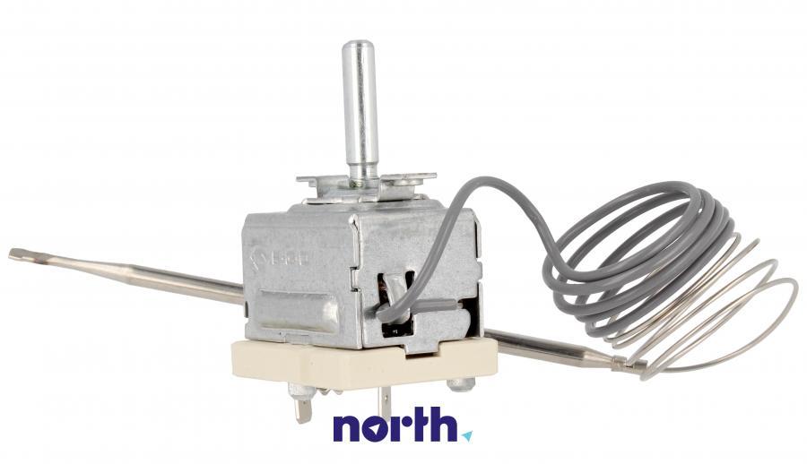 Termostat regulowany do piekarnika Indesit C00145486,3