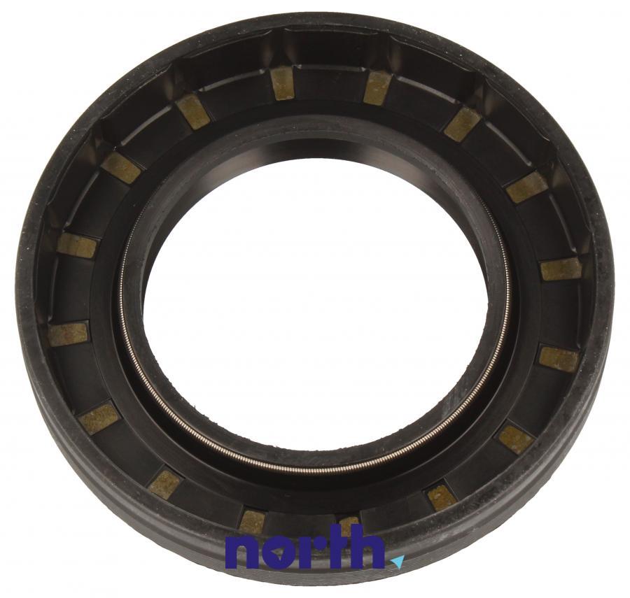 Simmering-uszczelniacz do pralki AEG 1108836006,1