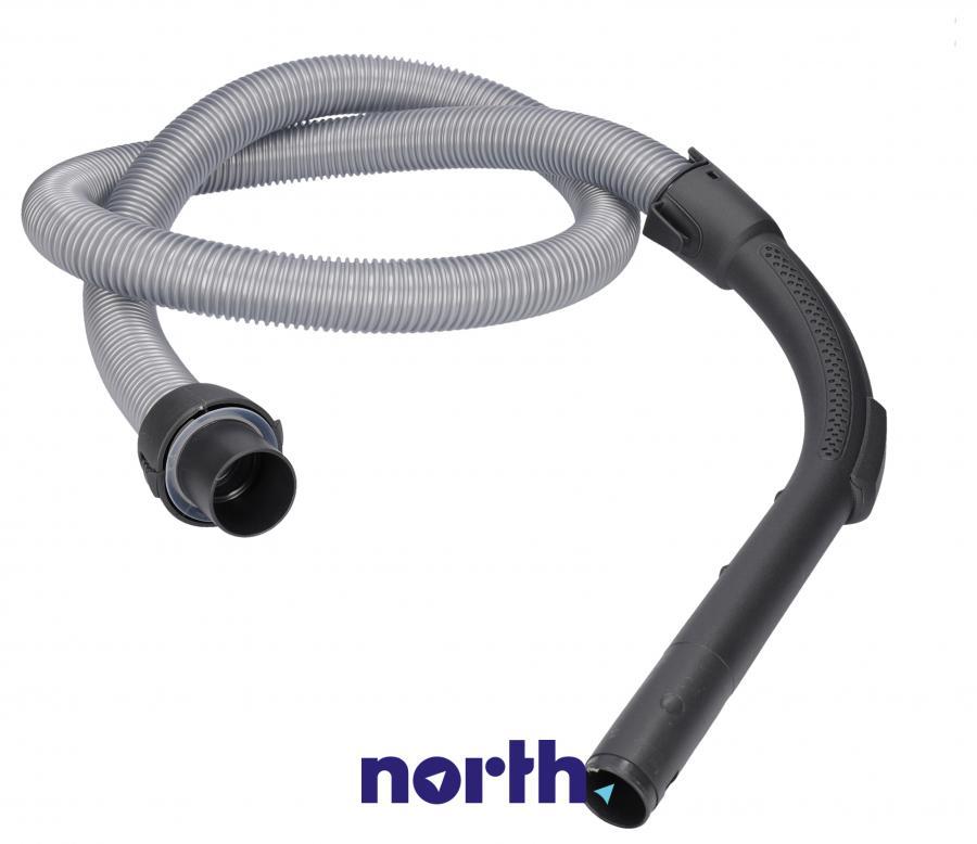 Wąż ssący z uchwytem do odkurzacza Electrolux Ultra Silencer 2193351018,0