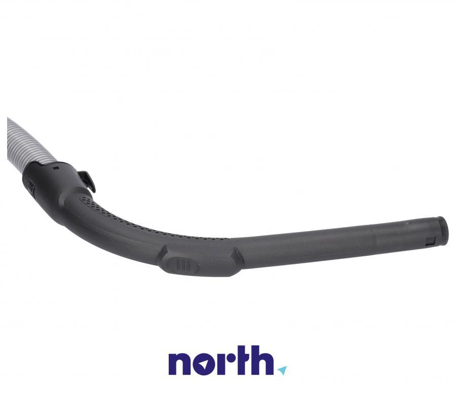 Wąż ssący z uchwytem do odkurzacza Electrolux Ultra Silencer 2193351018,2