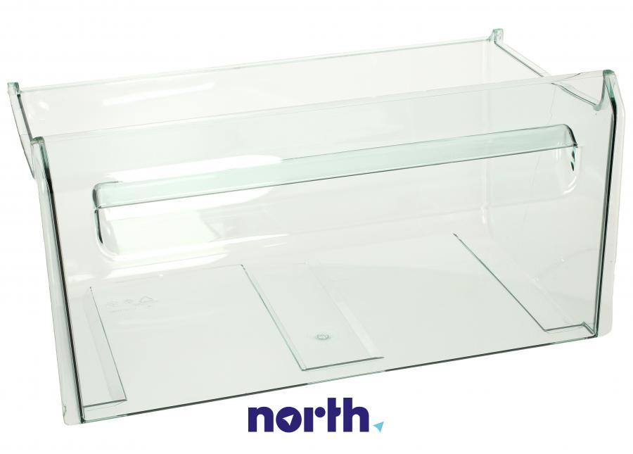 Dolna szuflada zamrażarki do lodówki Electrolux 2247086396,0