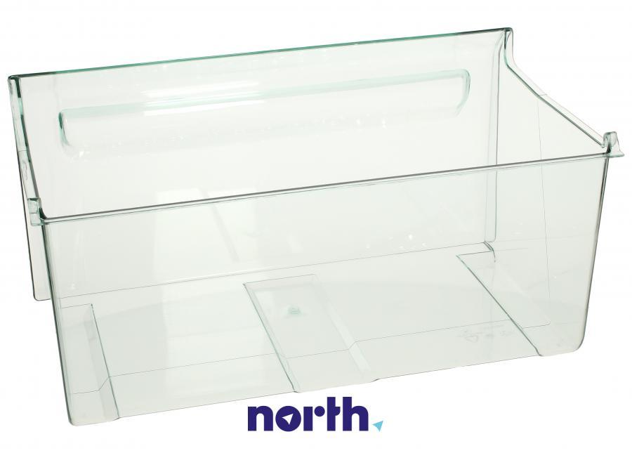 Dolna szuflada zamrażarki do lodówki Electrolux 2247086396,1