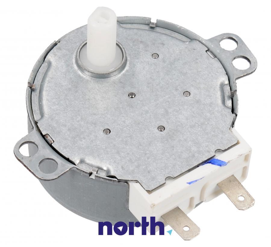 Silnik napędowy talerza do mikrofalówki Beko GAL-5-30-TD 9188817008,1