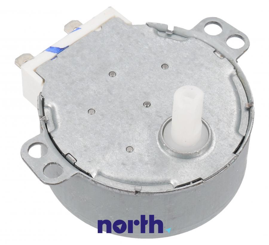 Silnik napędowy talerza do mikrofalówki Beko GAL-5-30-TD 9188817008,2