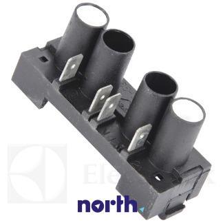 Wskaźnik ciepła resztkowego do płyty ceramicznej AEG 3004042309,1